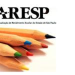 SARESP Indicador de qualidade ou paranoia pedagogica