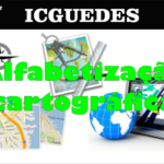 alfabetizacao-cartografica