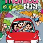 monica br 174