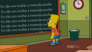 Corrupção na educação e a Máfia da merenda.