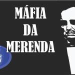 Mafia da merenda
