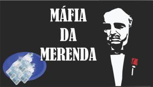 Corrupção na educação e mafia da merenda