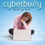 CYBERBULLY (Bullying Virtual) 2011 INDICAÇÕES PARA PLANO DE AULA