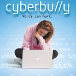 CYBERBULLY (Bullying Virtual) 2011 INDICAÇÕES PARA PLANO DE AULA
