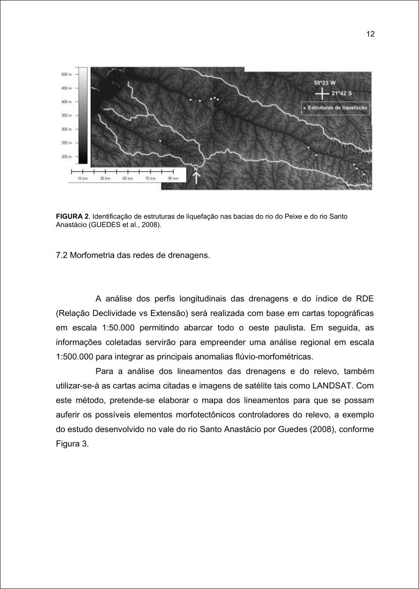 Modelo de projeto de pesquisa 13