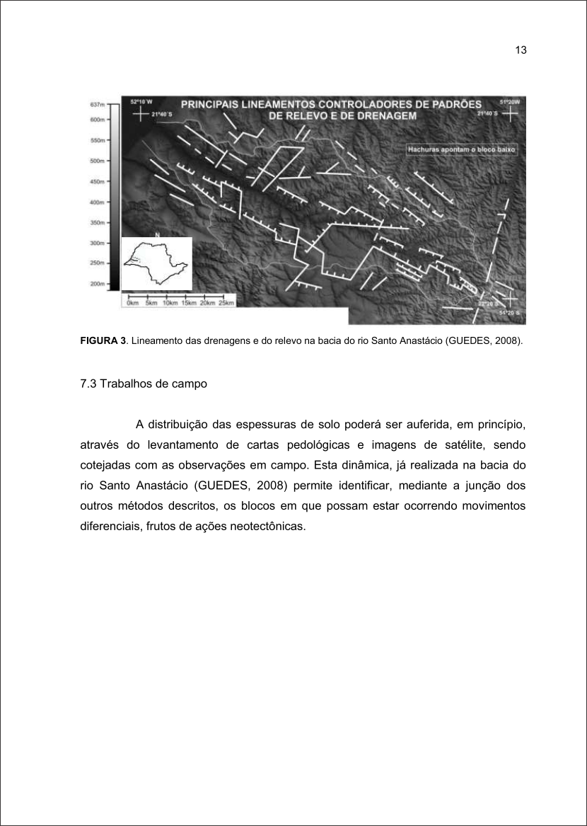 Modelo de projeto de pesquisa 14