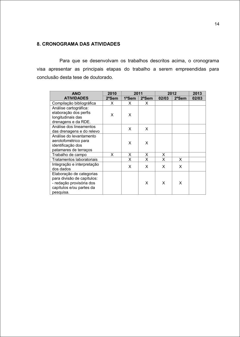 Modelo de projeto de pesquisa 15