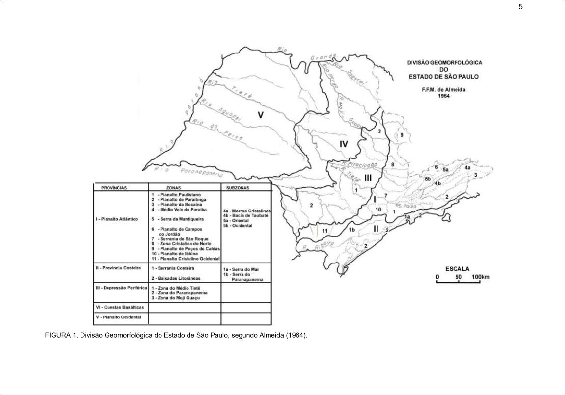 Modelo de projeto de pesquisa 6
