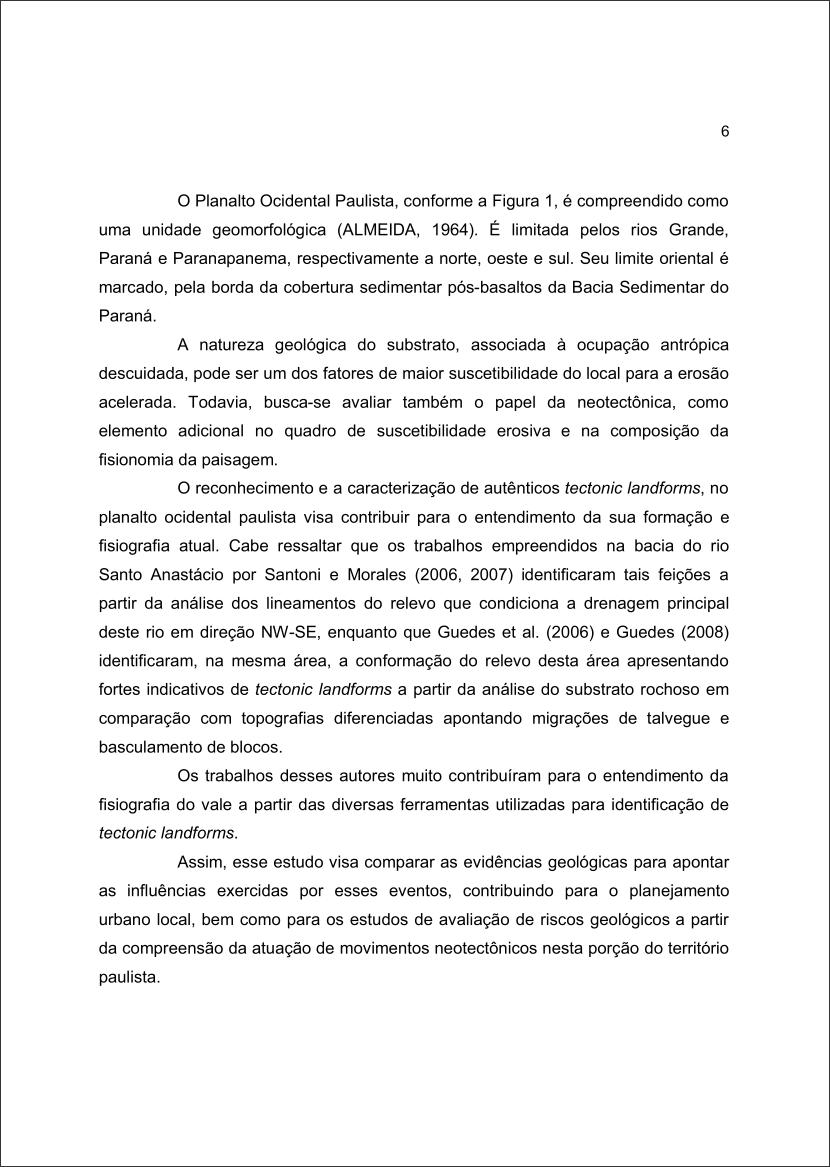 Modelo de projeto de pesquisa 7