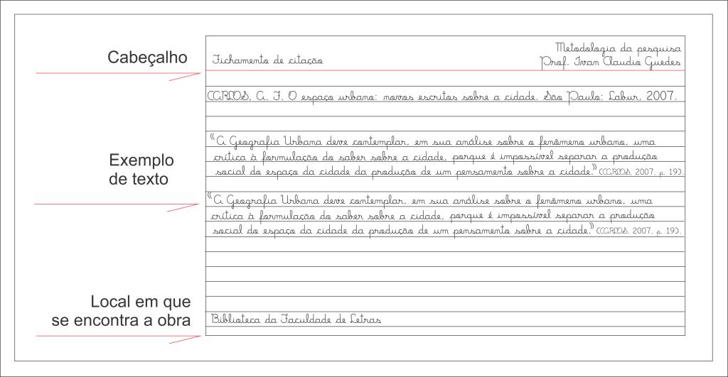 Resenha critica livro introdução a ciência do direito capitulo 15 ao 23 10