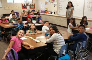 A utilização do livro didático em sala de aula