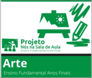 Cursos gratuitos de Arte online