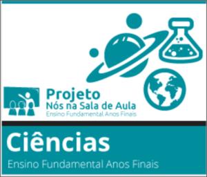 Curso de Ciências online