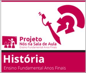 Curso de História online