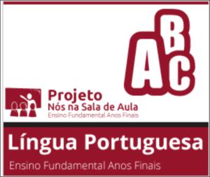 Cursos gratuitos de Língua Portuguesa online