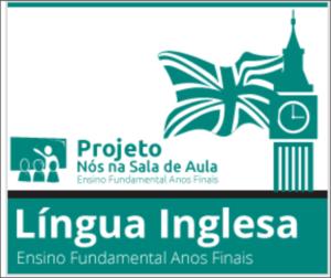 Cursos gratuitos de Lingua Inglesa online