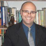 Ivan Cláudio Guedes