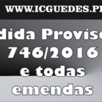 medida-provisoria-746