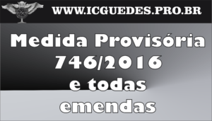 medida-provisória-746
