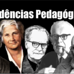 tendencias-pedagogicas