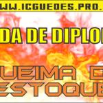 Anhanguera e a Venda de Diplomas