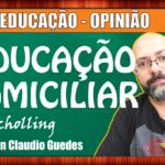 Educação domiciliar no Brasil – Homescholling Brasil.